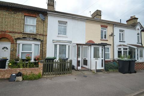 2 bedroom cottage to rent - Hospital Road, ARLESEY, Beds