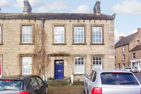 4 bedroom townhouse to rent - Langhorne House, Reeth