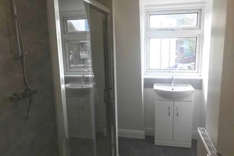 1 bedroom apartment to rent - Lower Road, Surrey Quays, SE16 2UG