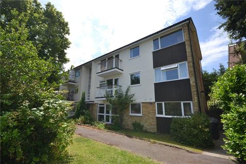 3 bedroom apartment to rent - Lingholme Close, Cambridge, Cambridgeshire, CB4