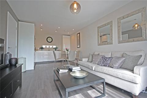 1 bedroom apartment for sale - Austin Drive, Trumpington, Cambridge, CB2