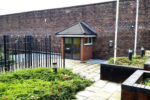 Office to rent - Bromley Road, Congleton