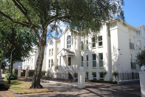 2 bedroom flat to rent - 4 Cranley, Wellington Square, Cheltenham GL50 4JX