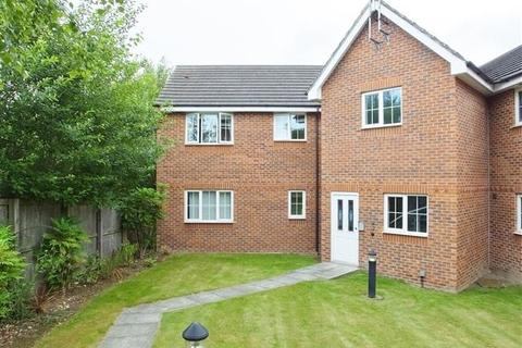3 bedroom apartment for sale - Woodhouse Lane, Beighton, Sheffield, S20 1DE