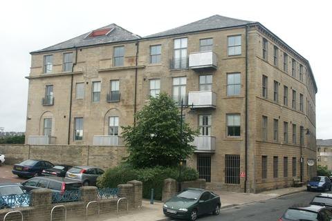 1 bedroom apartment for sale - Treadwells Mills, Little Germany Upper Park Gate, Bradford, West Yorkshire, BD1