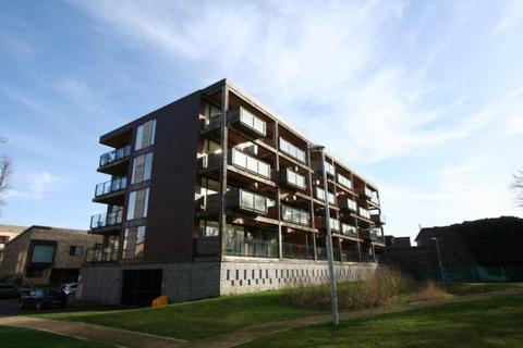 1 bedroom apartment to rent - The Oak Building, Kingfisher Way, Cambridge