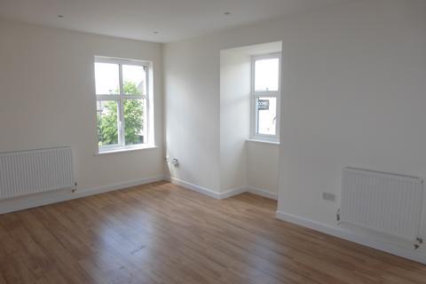 1 bedroom flat to rent - Harlea House, 1b Howard Road, Upminster RM14