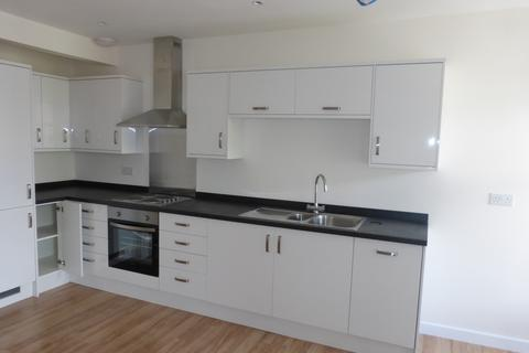 2 bedroom flat to rent - Harlea House, 1b Howard Road, Upminster RM14
