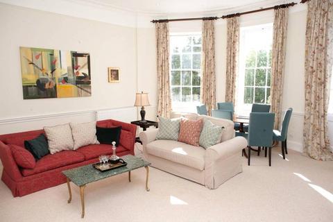 2 bedroom apartment to rent - Camden Crescent, Bath, Somerset, BA1