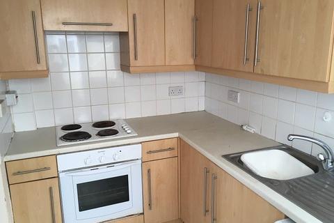 1 bedroom cottage to rent - Trewyddfa Road, Morriston, Swansea, City & County of Swansea.