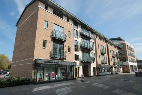 1 bedroom apartment to rent - Bond Street, Chelmsford