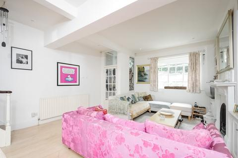 2 bedroom townhouse to rent - Worple Street, Mortlake, SW14