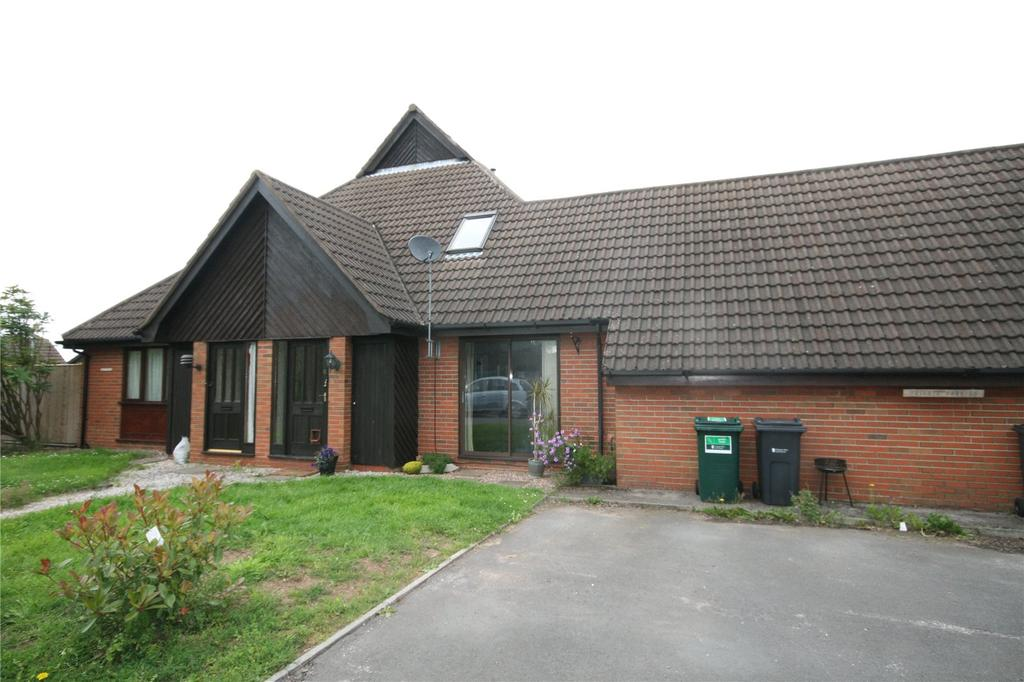 1 Bedroom House for sale in Lower Hall Lane, Clutton, Cheshire, CH3