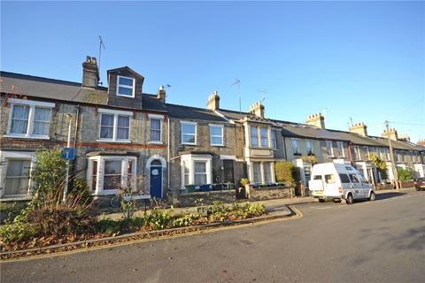 3 bedroom terraced house to rent - Abbey Road, Cambridge, Cambridgeshire, CB5