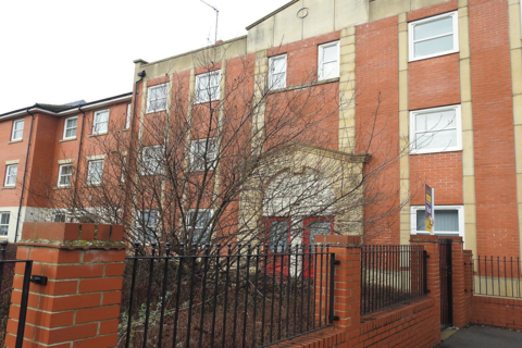 2 bedroom apartment to rent - Francis Court, Francis Street, HU2
