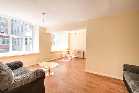 2 bedroom apartment to rent - Portman Mews, Stoddart Street, NE2