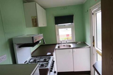 1 bedroom park home to rent - Beckhead Park, North Hykeham