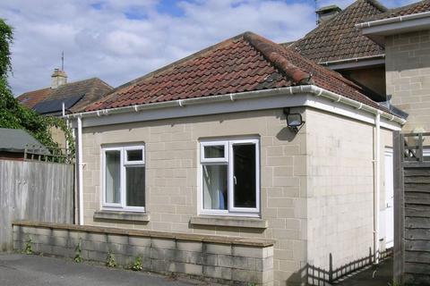 1 bedroom flat to rent - Avonfield Avenue, Bradford on Avon
