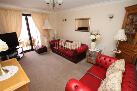 3 bedroom bungalow for sale - Parsley Hay Gardens
