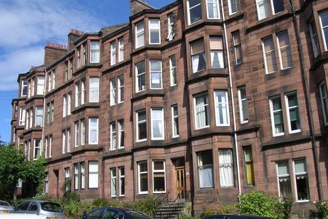 1 bedroom flat to rent - Novar Drive, Flat 2/2, Hyndland, Glasgow, G12 9TA