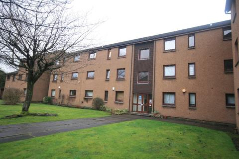 2 bedroom flat to rent - Fortingall Place, Kelvindale, Glasgow, G12 0LT