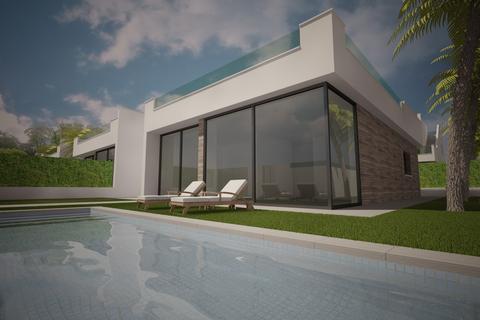 Property  - Costa Blanca, Costa Blanca, Spain