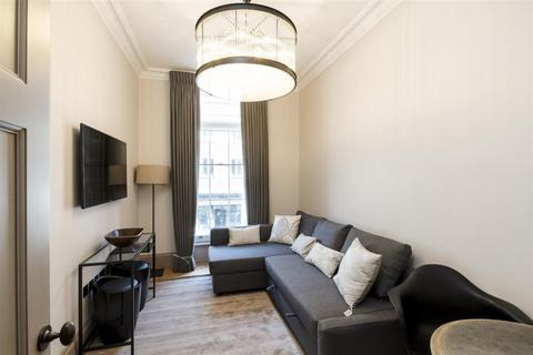 1 bedroom flat to rent - Crawford Street, Marylebone, London, W1, W1U