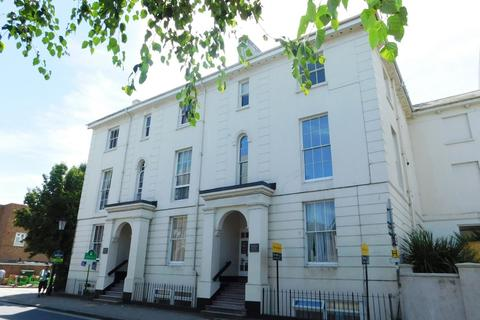 1 bedroom apartment to rent - Kent Road, Southsea