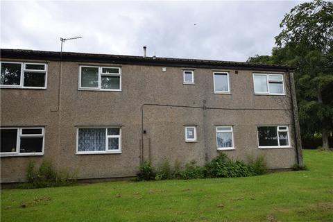 1 bedroom apartment to rent - Holtdale Green, Holt Park, Leeds