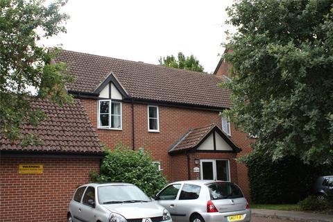 2 bedroom apartment to rent - Admirals Court, Rose Kiln Lane, Reading, Berkshire, RG1