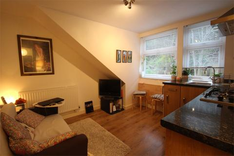 1 bedroom apartment for sale - Bath Road, Arnos Vale, Bristol, BS4