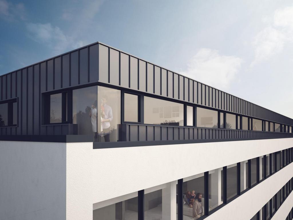 2 Bedrooms Apartment Flat for sale in Ashton Lane, Sale