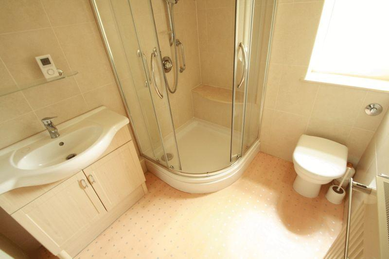 2 Bedrooms Apartment Flat for sale in Coris Close, Marton, Middlesbrough, TS7 8SR