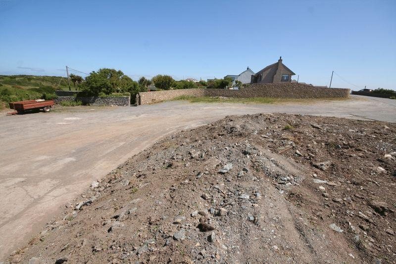 New Build Properties For Sale On Anglesey