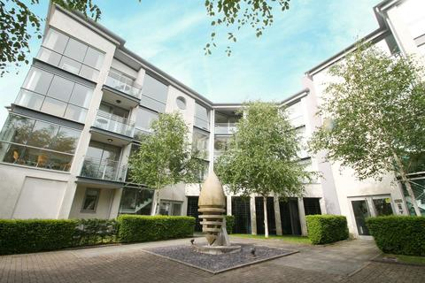 2 bedroom flat for sale - The Marlborough, Mapperley Park, Nottingham