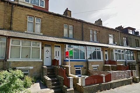 4 bedroom terraced house to rent - 4 bedroom property for rent on Paley Road BD4