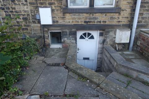 1 bedroom apartment to rent - Cross Lane, Newsome, Huddersfield, HD4