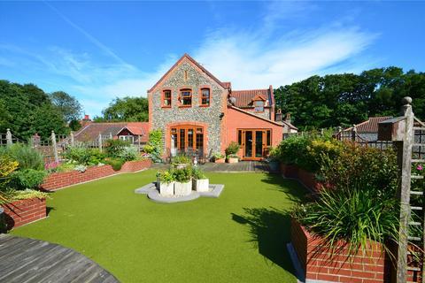 Properties For Sale Hempstead Holt