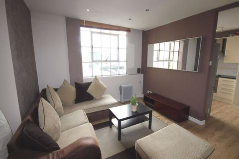 2 bedroom flat for sale - 145-147 Westgate Road, Newcastle upon Tyne, Tyne and Wear