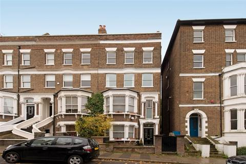1 bedroom flat to rent - South Hill Park, Hampstead, NW3