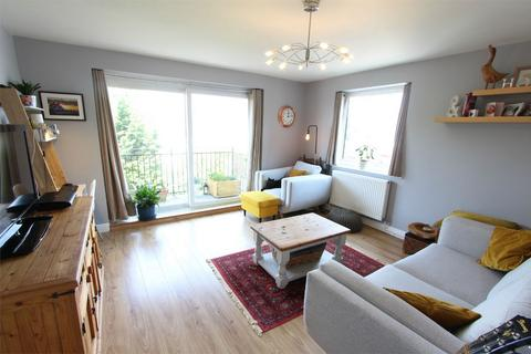 1 bedroom flat for sale - Dyke Road, HOVE, East Sussex