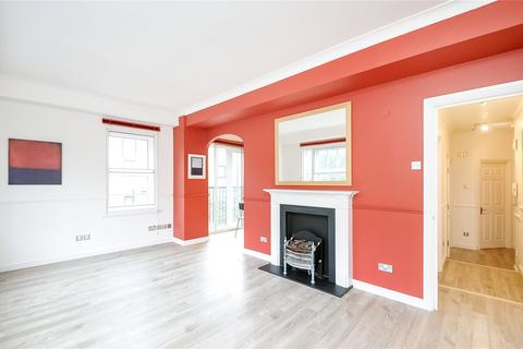 1 bedroom apartment to rent - Royal Tower Lodge, 40 Cartwright Street, London, E1