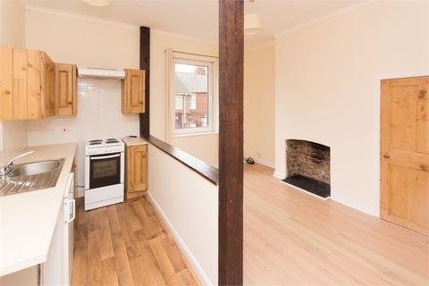 1 bedroom flat to rent - Burton Stone Lane, Clifton, YORK