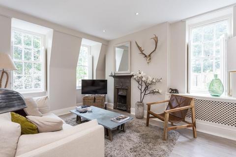 1 bedroom apartment for sale - Halton Mansions, Halton Road, London, N1