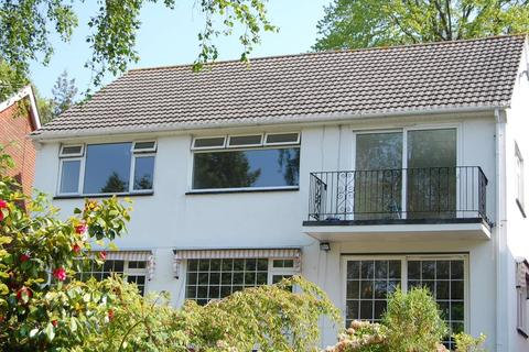 2 bedroom apartment to rent - Lower Parkstone, Poole
