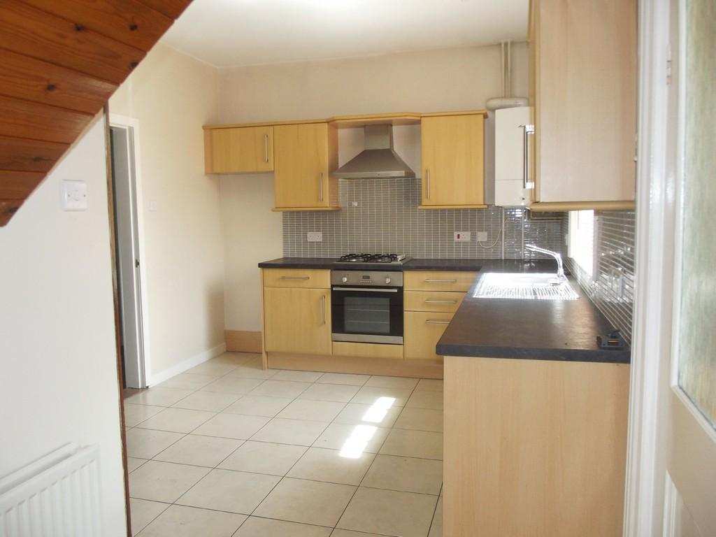 3 Bedrooms Detached House for sale in The Hollies, 218 Greasby Road