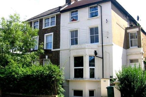 1 bedroom flat to rent - Versailles Road, London, SE20 8AX