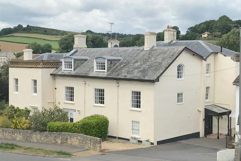 2 bedroom apartment for sale - Uplyme, Nr Lyme Regis