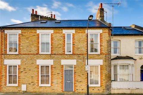 2 bedroom flat to rent - Gilstead Road, London