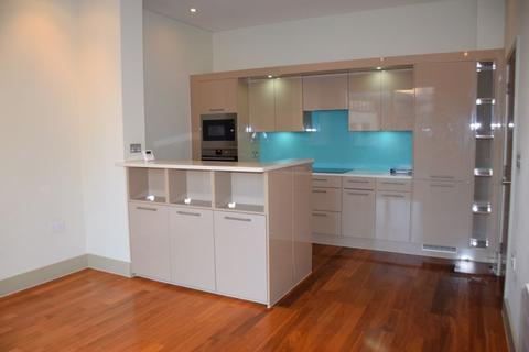 2 bedroom apartment to rent - Fairfield, Brewery Square, Dorchester
